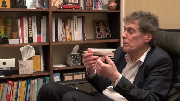 Paul-Laurent Assoun Paullaurent Assoun on Vimeo