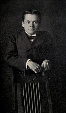 Paul Leicester Ford httpsuploadwikimediaorgwikipediacommonsthu