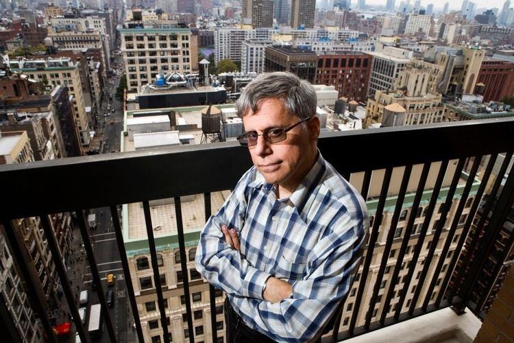 Paul Levitz Pace MS in Publishing Blog Archive Paul Levitz