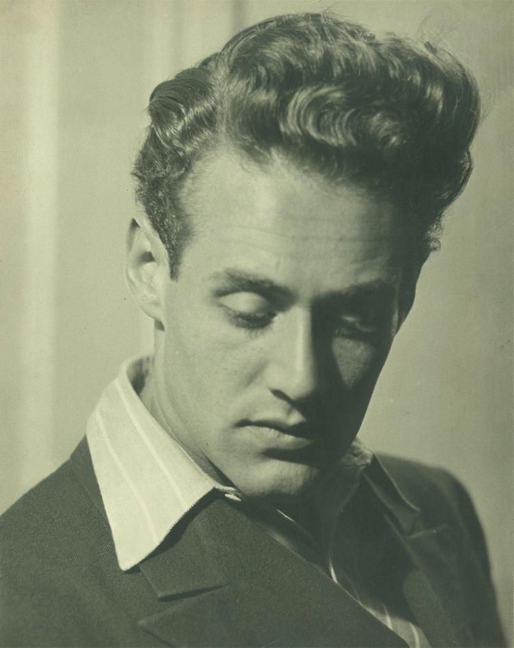 Paul Mann Paul Mann Actor Teacher