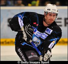 Paul Manning (ice hockey) eliteprospectscomlayoutplayersgettypmanningjpg