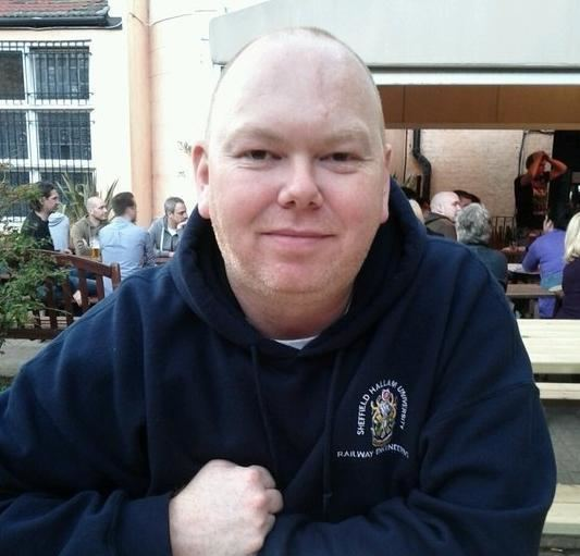 Paul Manning (TV producer) Paul Manning Location Assistant Production Assistant