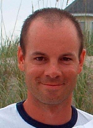 Paul Markowski d32ogoqmya1dw8cloudfrontnetimagesNAGTWorkshops