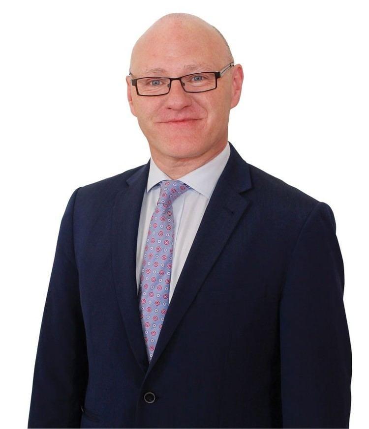 Paul Maskey Paul Maskey Sinn Fin
