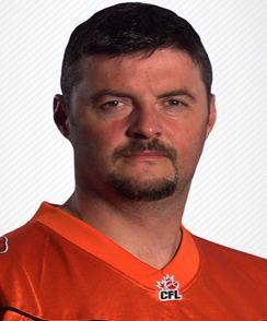 Paul McCallum (gridiron football) httpscflpacomwpcontentuploads201408Paul