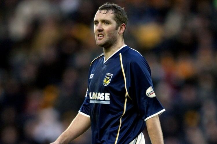 Paul McCarthy (footballer, born 1971) Retired Irish footballer Paul McCarthy dies suddenly aged 45 The42