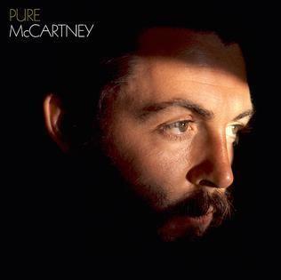 Paul McCartney httpsuploadwikimediaorgwikipediaen991Pur