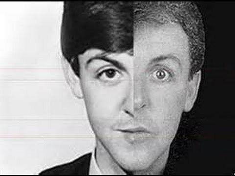 Paul McCartney Sir James Paul McCartney YouTube