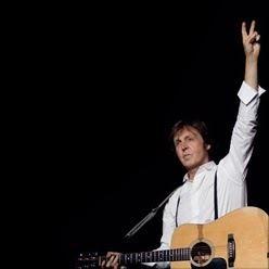 Paul McCartney httpslh6googleusercontentcomlWCfPCFAGT0AAA