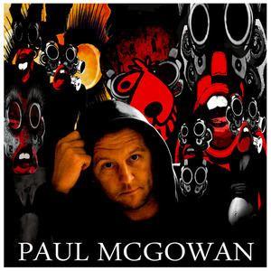 Paul McGowan (artist) Paul Mcgowan Saatchi Art