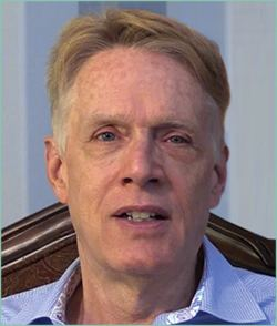 Paul McGuire (radio host) Rocky Mountain Prophecy Conference 2016 The Prophecy Watchers