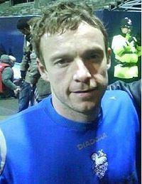 Paul McKenna (footballer) httpsuploadwikimediaorgwikipediacommonsthu