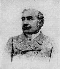 Paul-Emile Lecoq de Boisbaudran httpsuploadwikimediaorgwikipediacommons66