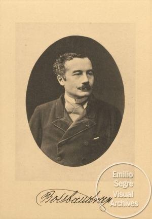 Paul-Émile Lecoq de Boisbaudran Boisbaudran PaulEmile Lecoq de A1 American Institute of Physics