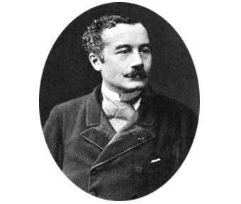 Paul-Émile Lecoq de Boisbaudran Biografia de Franois Lecoq de Boisbaudran