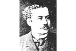 Paul-Émile Lecoq de Boisbaudran Paul Emile Lecoq de Boisbaudran developed improved spectroscopic