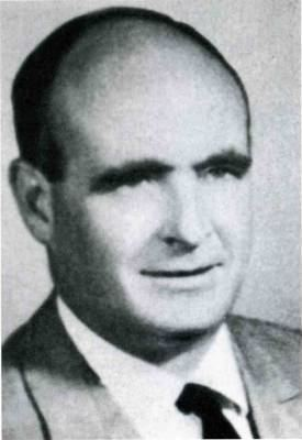 Paul Mondoloni Paul Mondoloni September 27 1916 July 29 1985 alias Monsieur