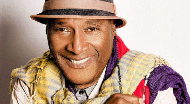 Paul Mooney (comedian) Donald Sterling Defended by Paul Mooney Black America Web