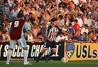 Paul Moran (soccer) httpsuploadwikimediaorgwikipediacommonsthu