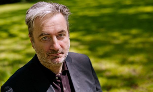 Paul Morley Paul Morley 39Why did my dad drive south to kill himself