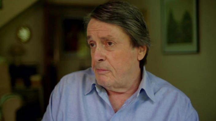 Paul Murphy (Australian journalist) wwwsbscomaunewssitessbscomaunewsfilesst
