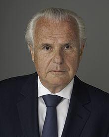 Paul Myners, Baron Myners httpsuploadwikimediaorgwikipediacommonsthu