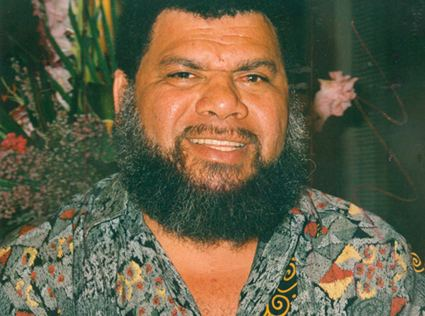 Paul Néaoutyine Pacificscoopconz The diplomacy of decolonisation plenty of