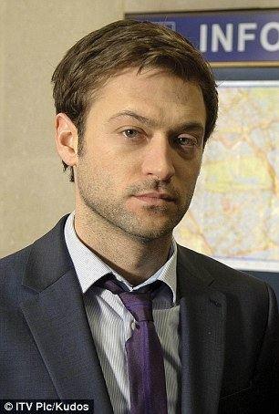 Paul Nicholls (actor) idailymailcoukipix20150906020F6EB3DF0000