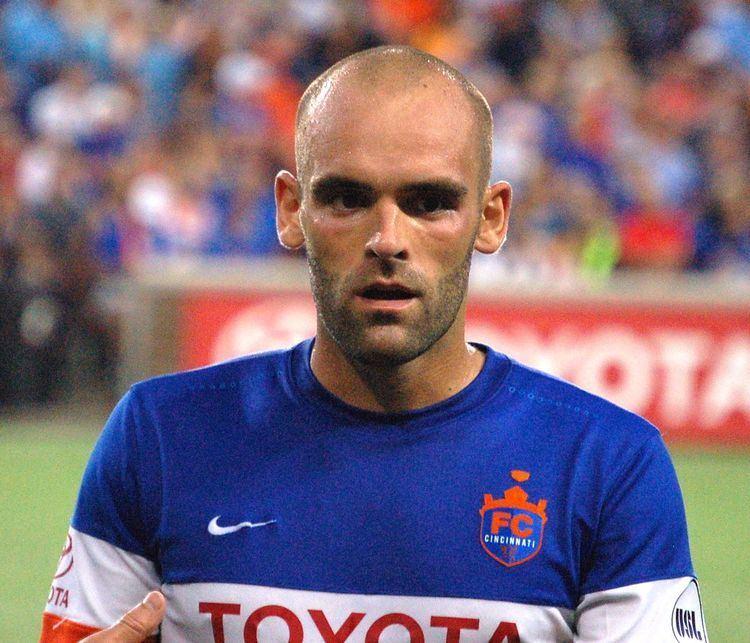 Paul Nicholson (footballer) Paul Nicholson footballer Wikipedia