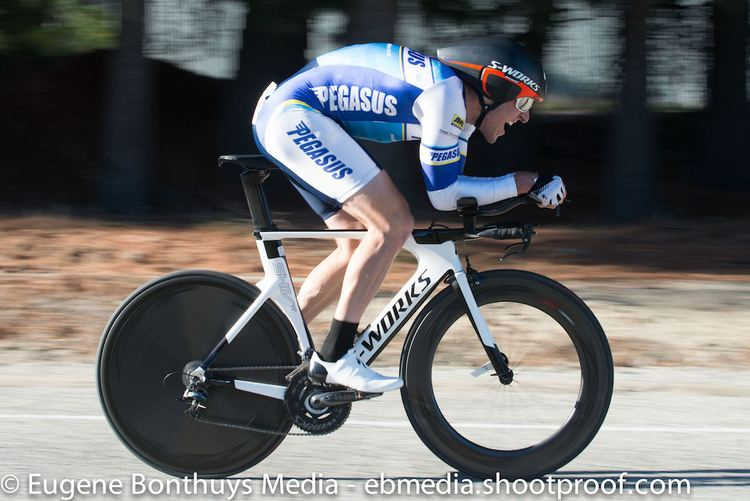 Paul Odlin Paul Odlin storms to national title Roadcyclingconz