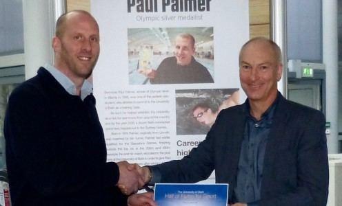 Paul Palmer (swimmer) httpswwwteambathcomwpcontentuploads20160