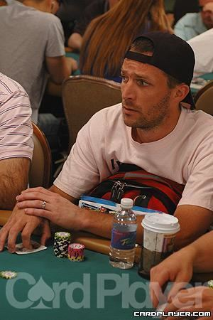 Paul Phillips (poker player) Paul Phillips3757 Paul Phillips