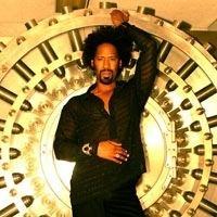 Paul Randolph (musician) wwwmunoplstaticobrazyartysci2tw220h220pau