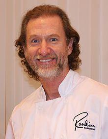 Paul Rankin httpsuploadwikimediaorgwikipediacommonsthu