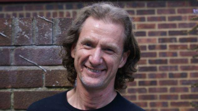 Paul Rankin Paul Rankin acknowledges failure of 39Gordon Ramsaytype