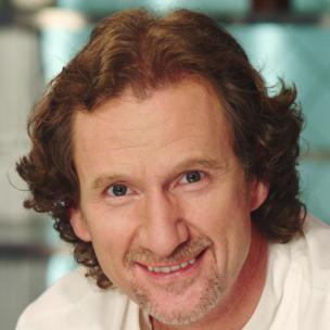 Paul Rankin BBC Food Chefs Paul Rankin recipes