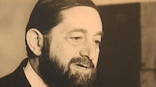 Paul Reichmann Paul Reichmann Canadian philantropist dies The Times