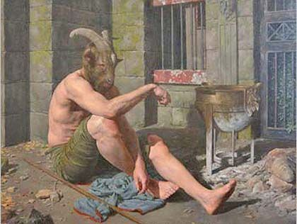 Paul Reid (artist) 19 best Arte Paul Reid images on Pinterest Scotch Oil on canvas