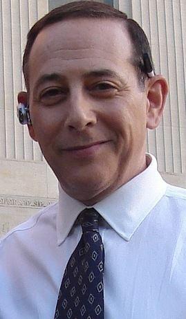 Paul Reubens httpsuploadwikimediaorgwikipediacommons99