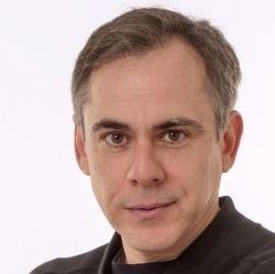Paul Reynolds (actor) DAA Management Ltd CLIENTS PAUL REYNOLDS
