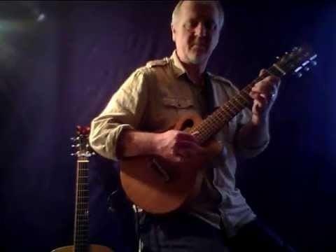Paul Reynolds (musician) Cold Blues by Paul Reynolds YouTube