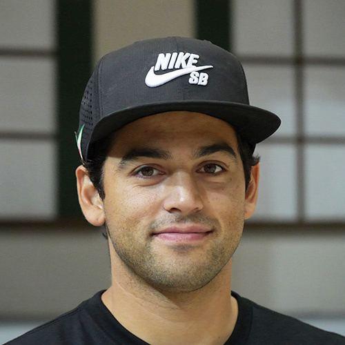 Paul Rodriguez (skateboarder) socialopsmktgcomwpcontentuploads201311paul