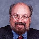Paul Rubin economicsemoryeduhomeimagesbioRubinpauljpeg