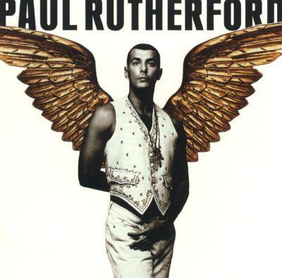 Paul Rutherford Oh World Paul Rutherford Songs Reviews Credits