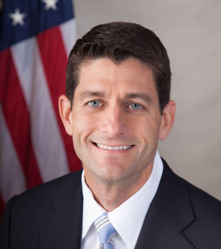 Paul Ryan httpspaulryanhousegovUploadedPhotosHighReso