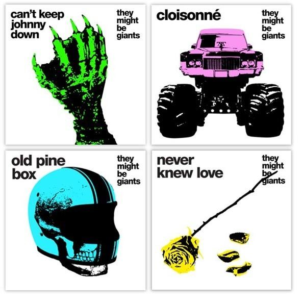 Paul Sahre Paul Sahre Graphic Designer Video Director Monster Truck Lover