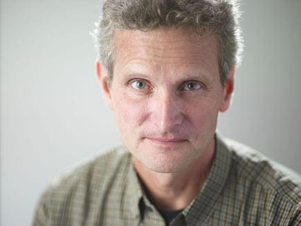 Paul Salopek pressnationalgeographiccomfiles20121201PAULjpg