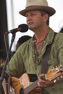 Paul Sanchez httpsuploadwikimediaorgwikipediacommonsthu