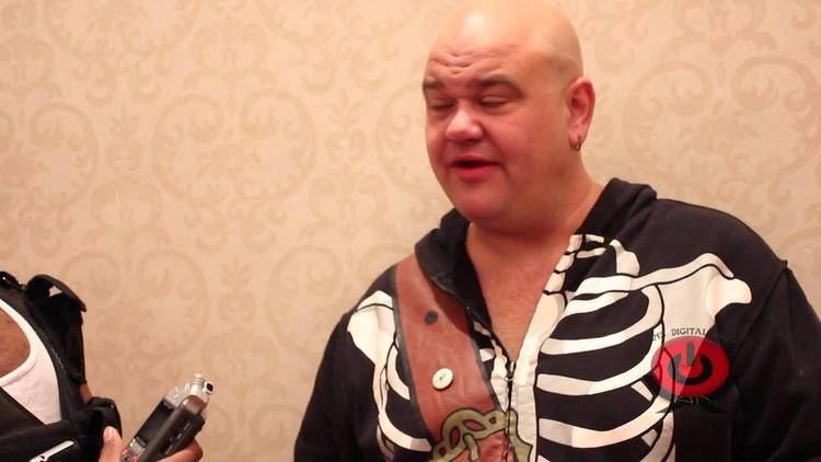 Paul Schrier Paul Schrier Interview YouTube