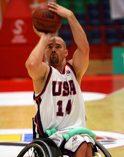 Paul Schulte (basketball) Supracor Suprastars Paul Schulte